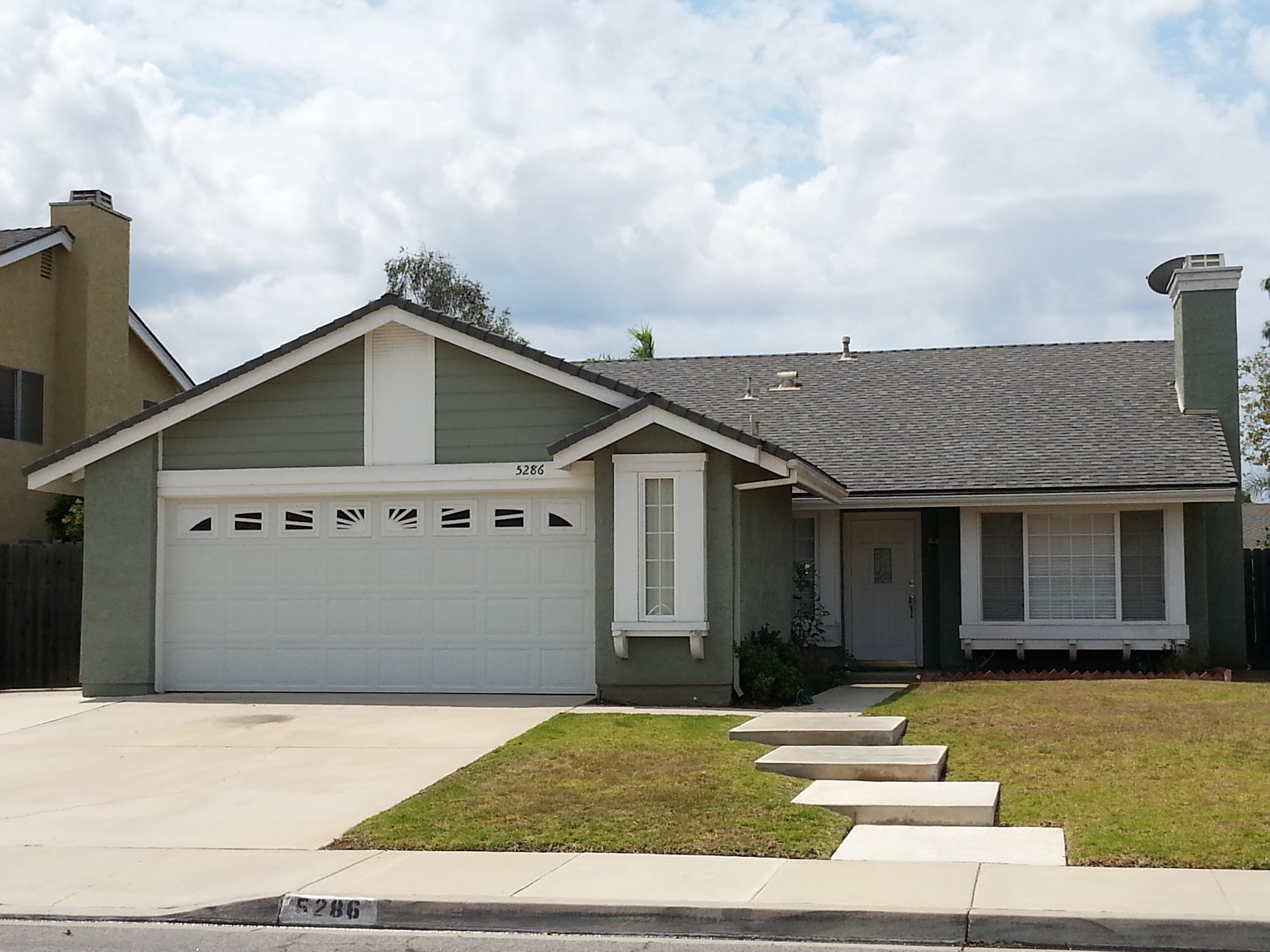 5286 Fernridge Court, Camarillo 1