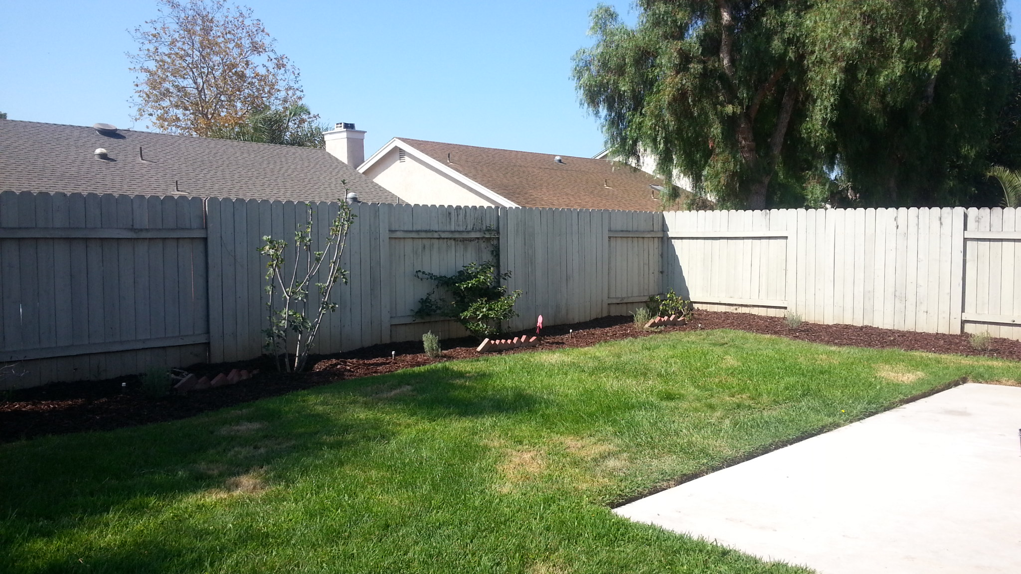 5286 Fernridge Court, Camarillo 9
