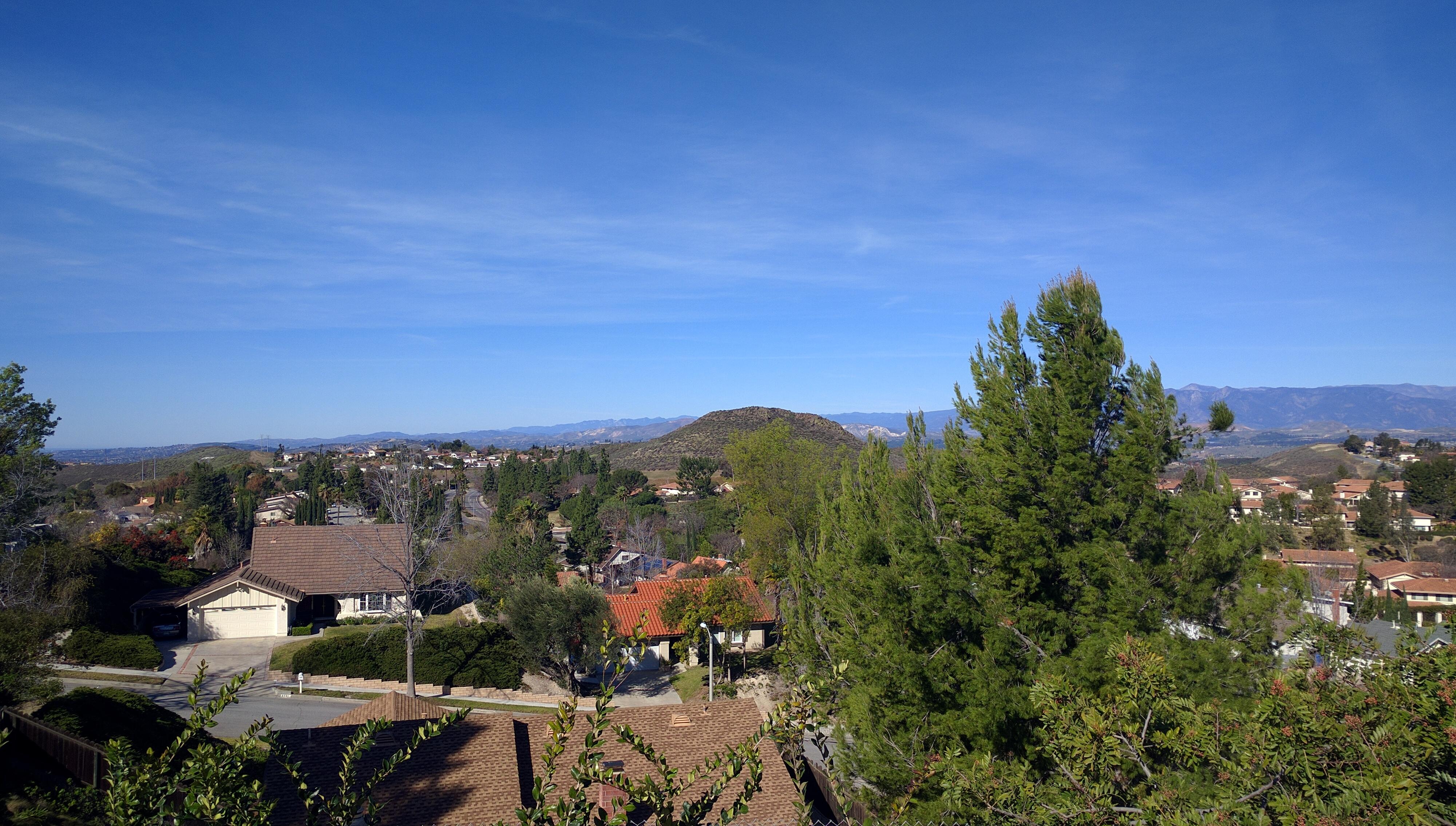 1618 Calle De Oro , Thousand Oaks 5