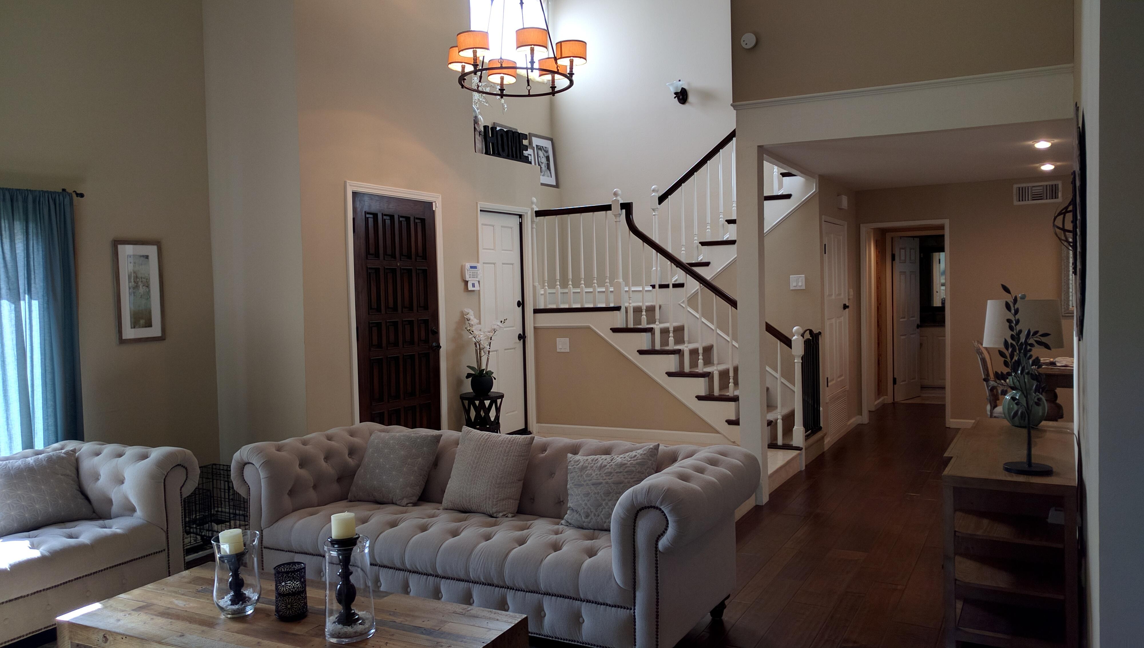 30641 Passageway Place, Agoura Hills 10