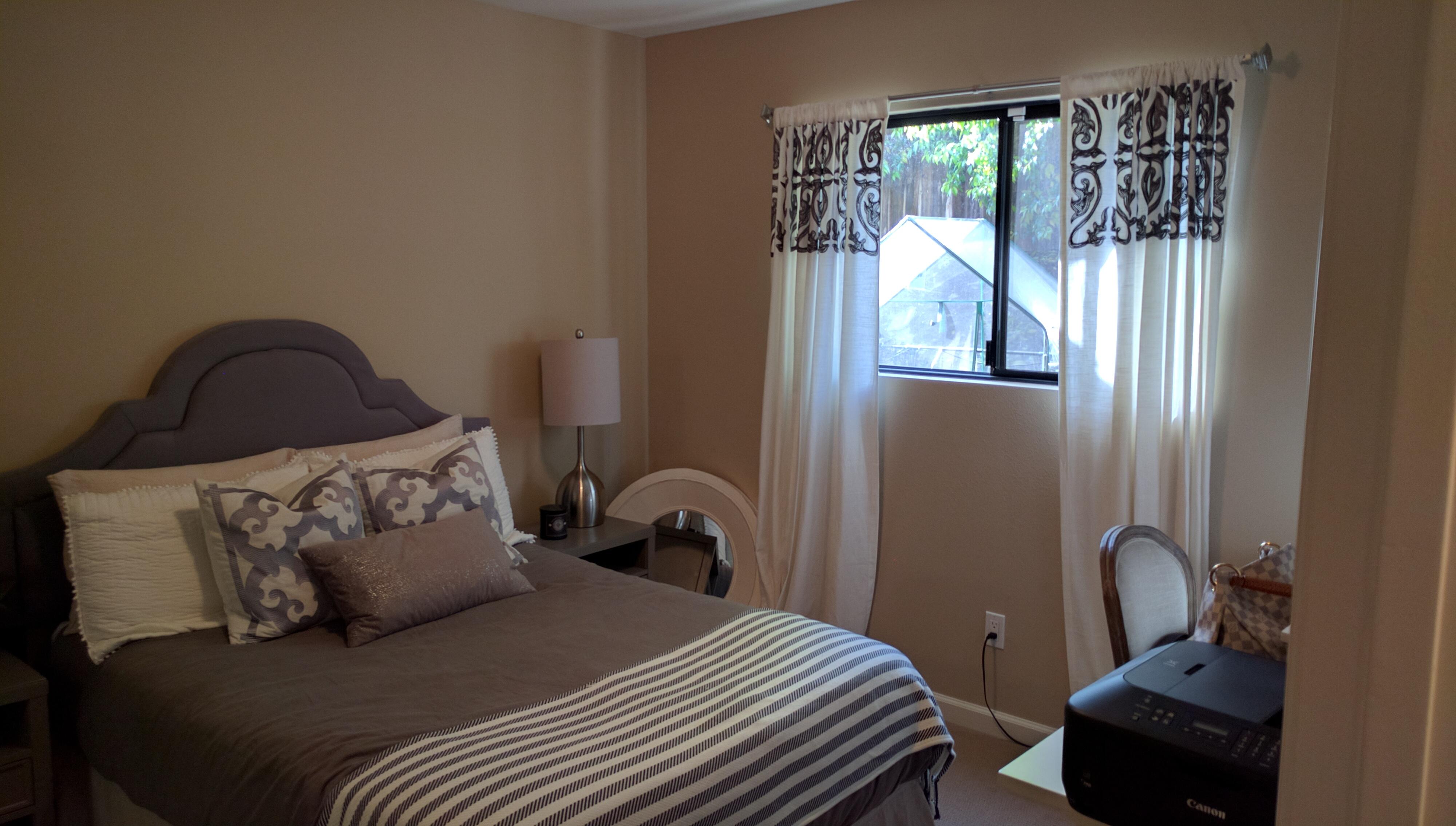 30641 Passageway Place, Agoura Hills 11