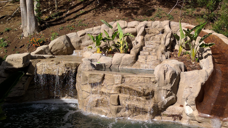 30641 Passageway Place, Agoura Hills 22