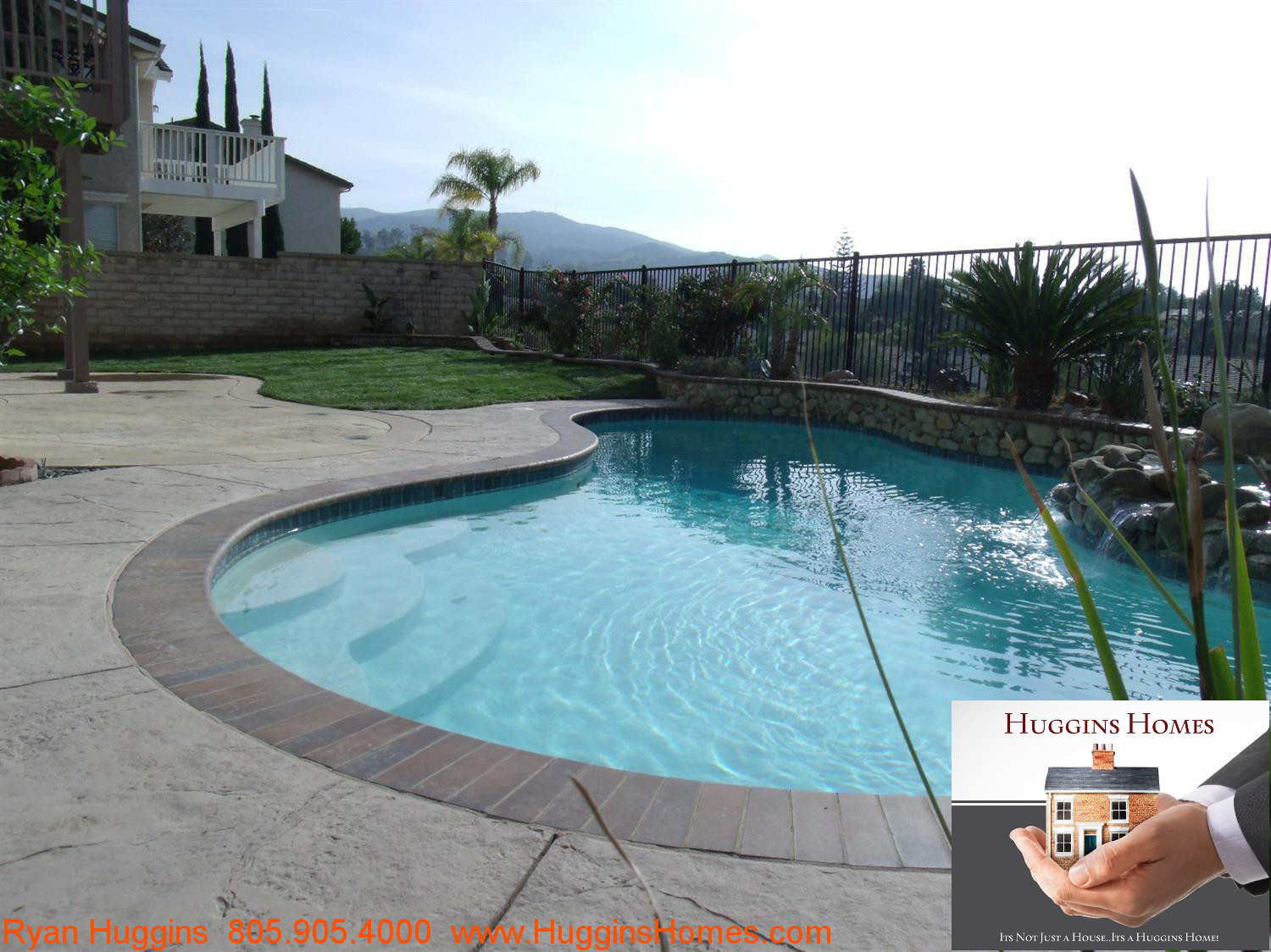 1037 King Palm Drive, Simi Valley 29