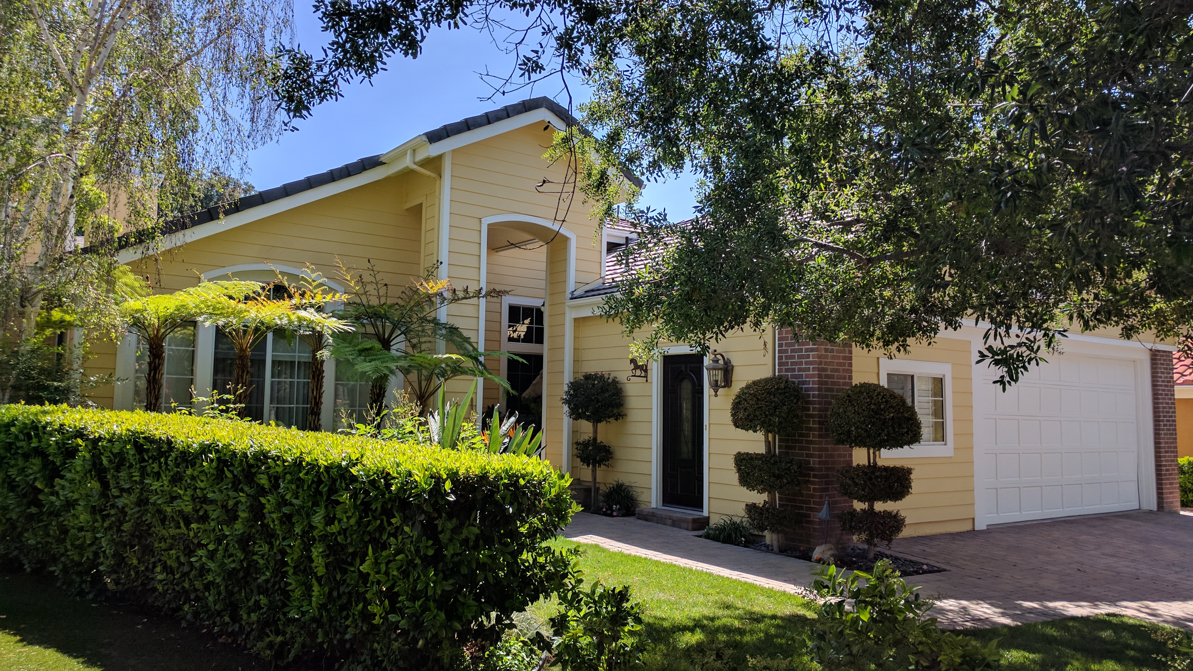 1848 Marview Drive, Thousand Oaks 1