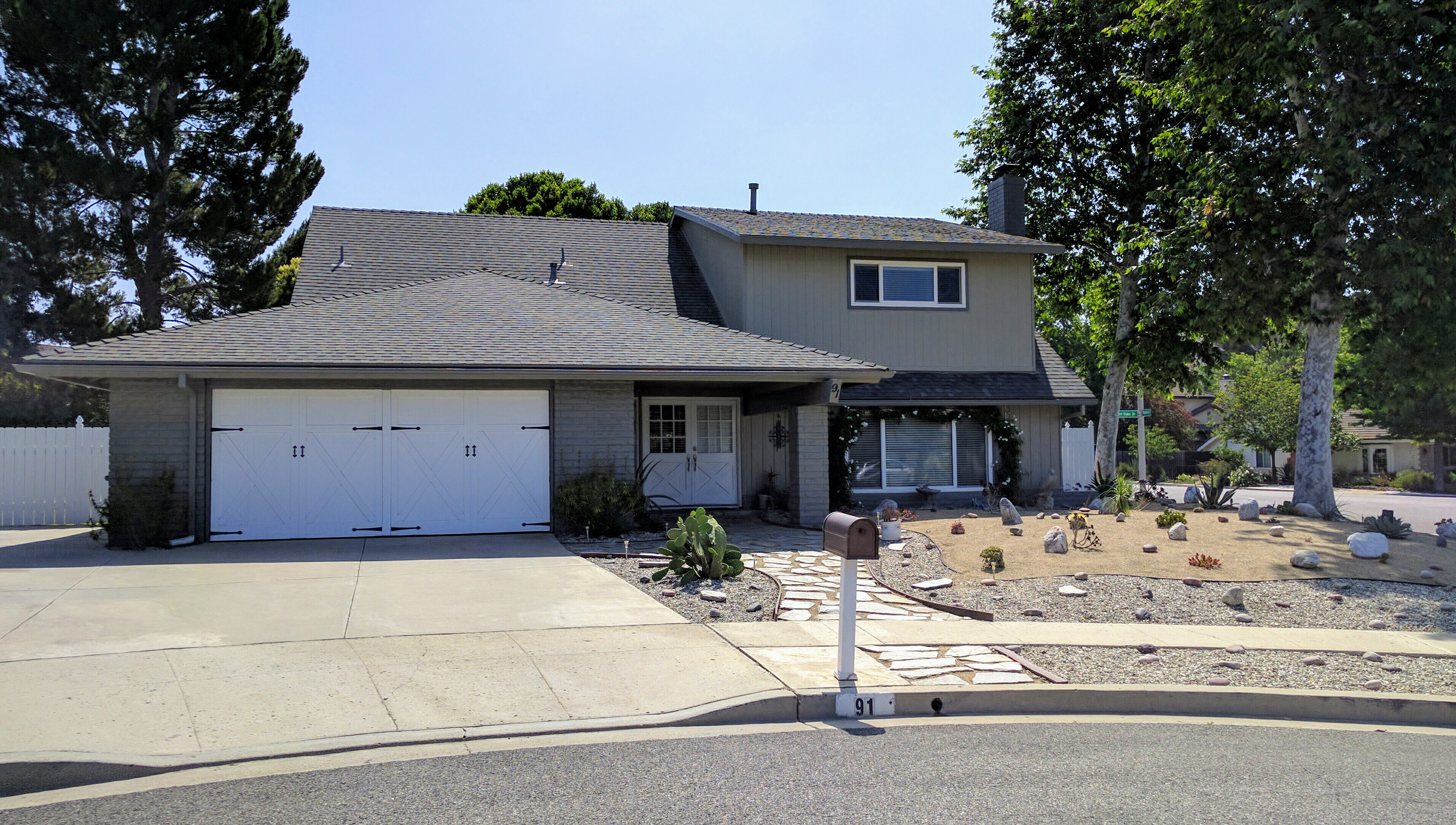 91 Magellan, Thousand Oaks 1