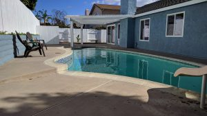 Stunningly Remodeled 3567 Castano in Camarillo 12