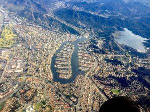 About Westlake Village 1