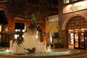 About Westlake Village 3