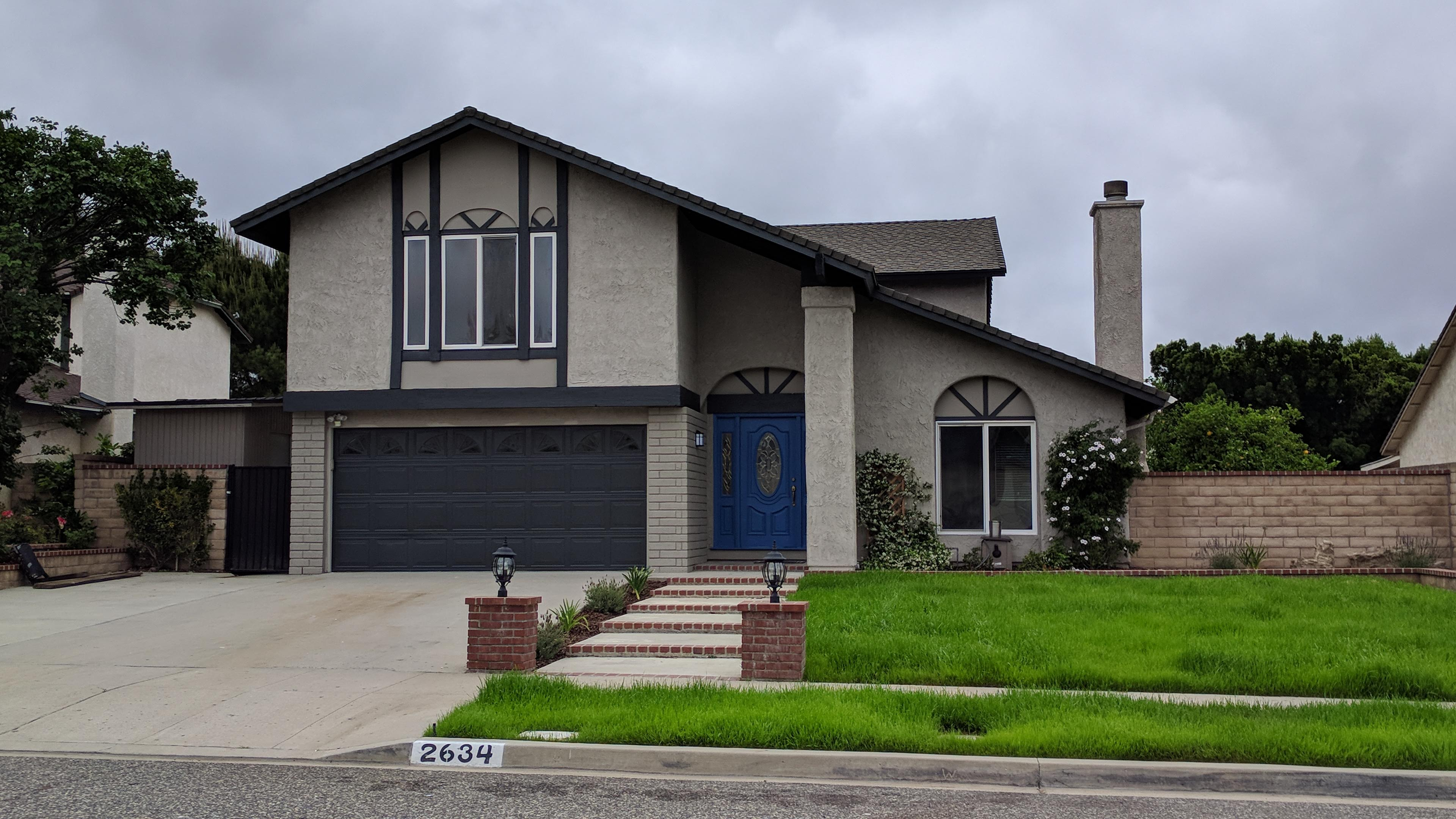 2634 Trenley Court, Simi Valley- The Upstairs 28
