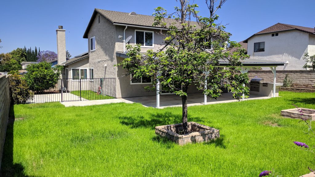 2634 Trenley Ct, Simi Valley - The Yard 1