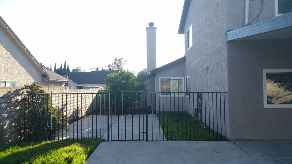 2634 Trenley Ct, Simi Valley - The Yard 2