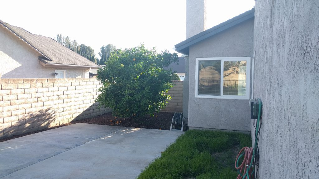 2634 Trenley Ct, Simi Valley - The Yard 3
