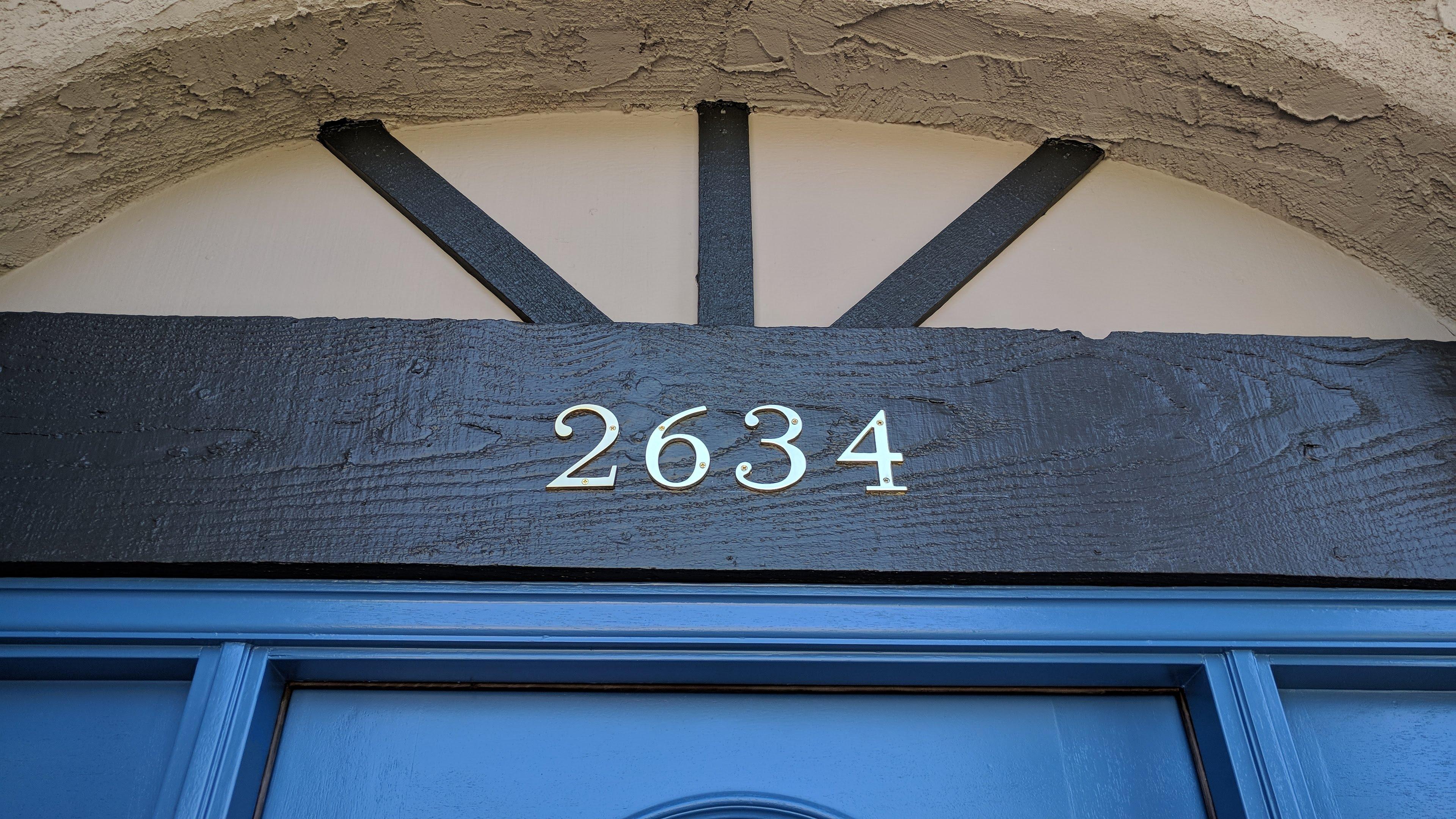 2634 Trenley, Simi Valley 36