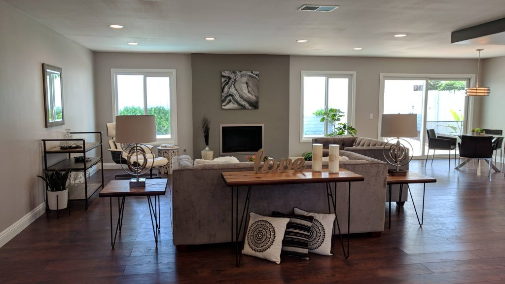 Stunningly Remodeled 3567 Castano in Camarillo 2