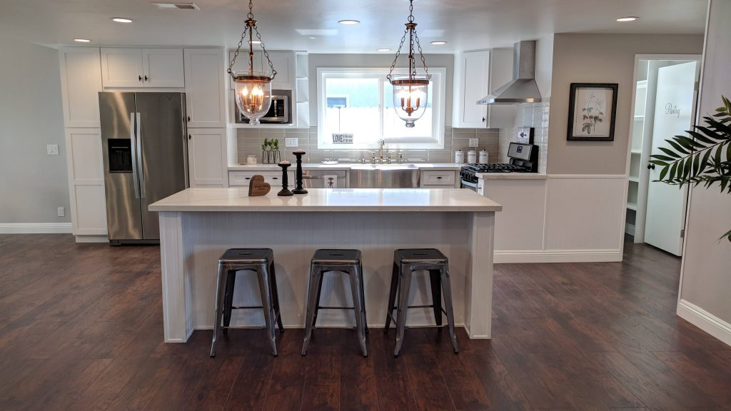 Stunningly Remodeled 3567 Castano in Camarillo 3