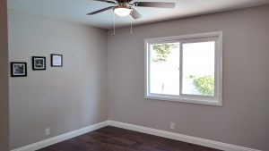 Stunningly Remodeled 3567 Castano in Camarillo 8