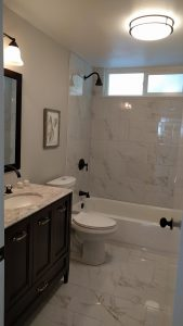 Stunningly Remodeled 3567 Castano in Camarillo 9