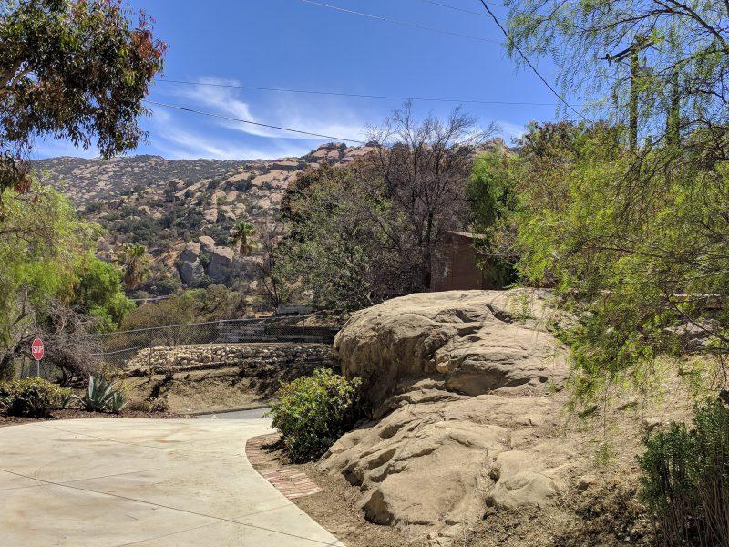 913 Alta Vista in Simi Valley's Santa Susana Knolls 16