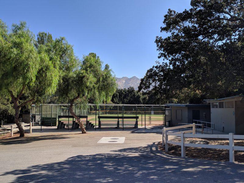 913 Alta Vista in Simi Valley's Santa Susana Knolls 19
