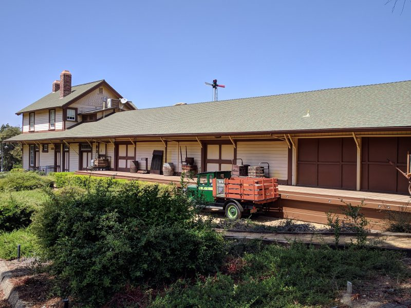 913 Alta Vista in Simi Valley's Santa Susana Knolls 21