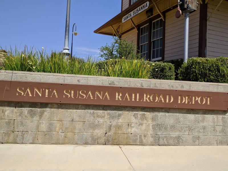 913 Alta Vista in Simi Valley's Santa Susana Knolls 22