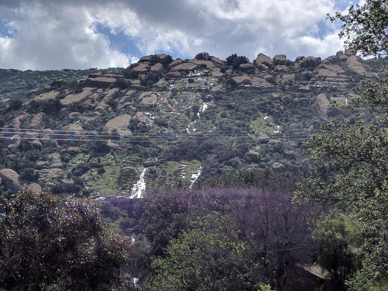 913 Alta Vista in Simi Valley's Santa Susana Knolls 17