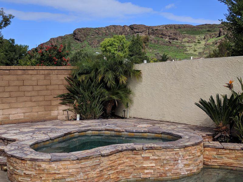 711 Bluebonnet Court, Thousand Oaks - Amazing Remodeled Pool Home 12