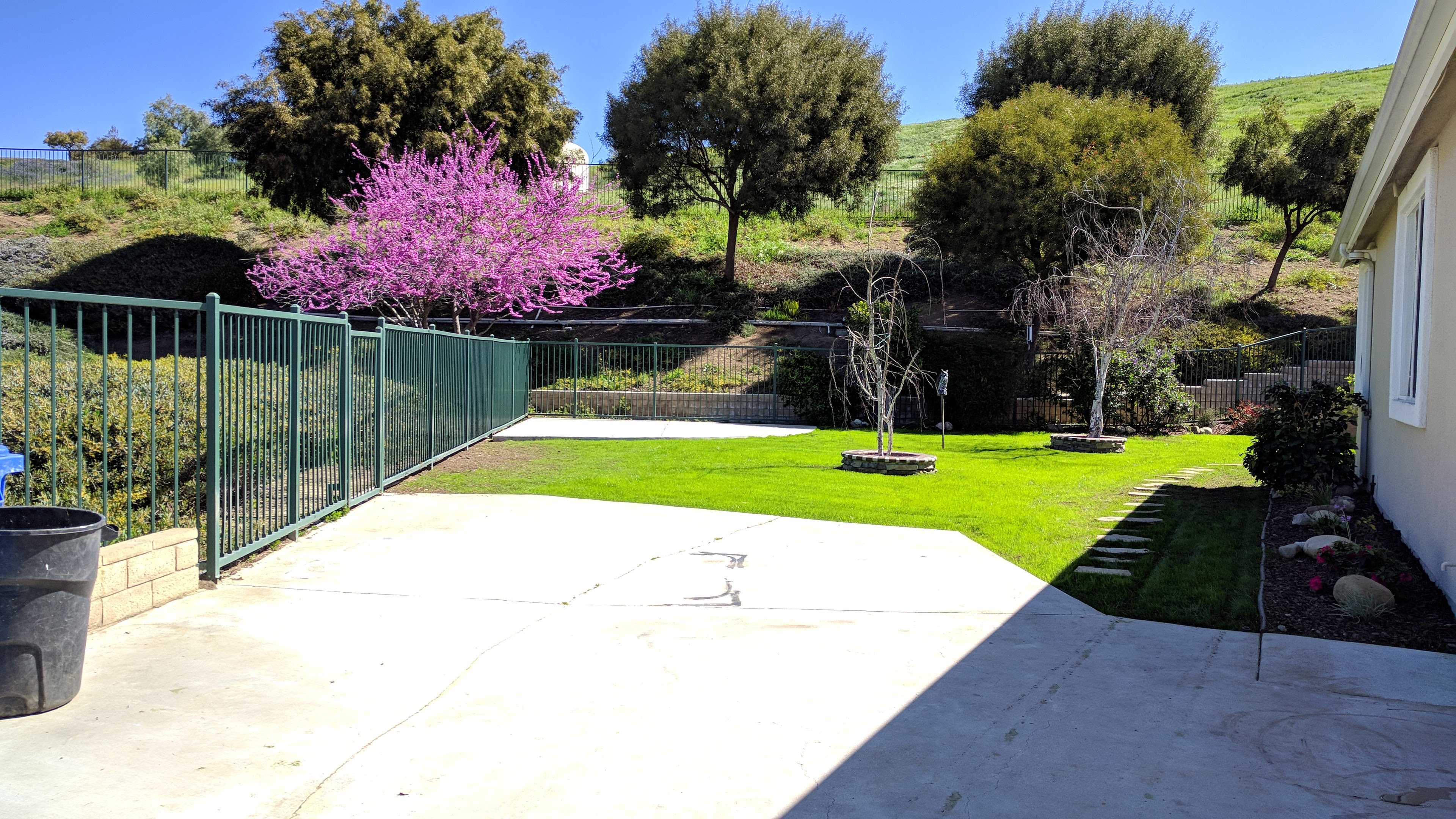 3490 Pine View Dr., Simi Valley - Huggins Homes