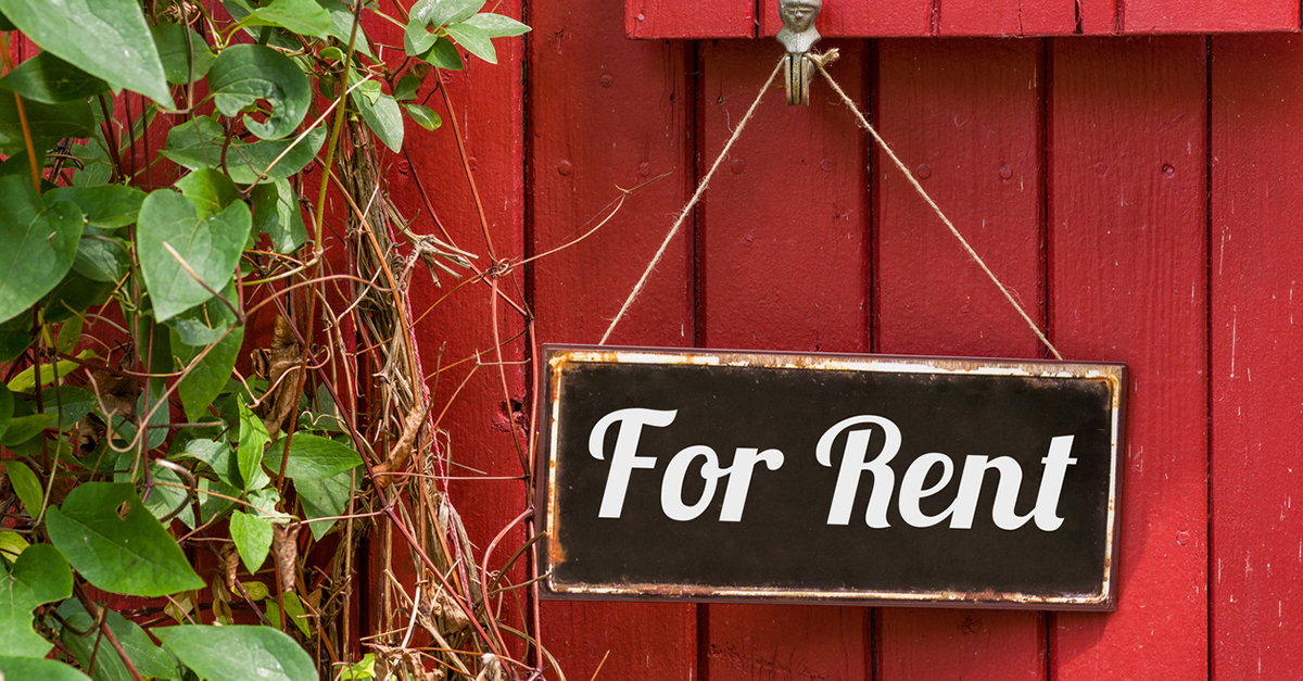 How to Rent or Airbnb Your Simi Valley Home the Smart Way 1