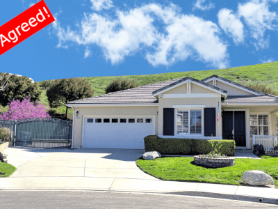3490 Pine View - Sale Agreed!
