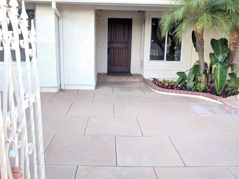 711 Bluebonnet Court, Thousand Oaks - Amazing Remodeled Pool Home 21