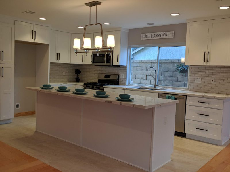 711 Bluebonnet Court, Thousand Oaks - Amazing Remodeled Pool Home 5