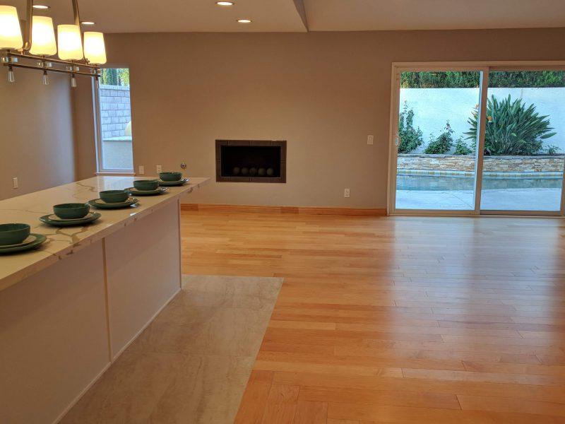 711 Bluebonnet Court, Thousand Oaks - Amazing Remodeled Pool Home 6