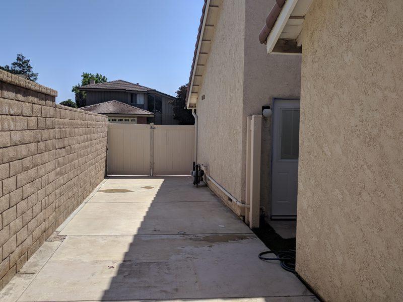 711 Bluebonnet Court, Thousand Oaks - Amazing Remodeled Pool Home 20