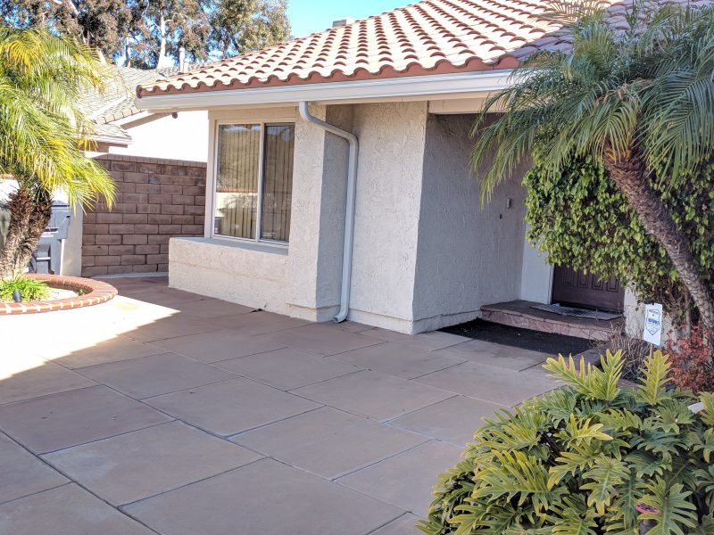 711 Bluebonnet Court, Thousand Oaks - Amazing Remodeled Pool Home 22