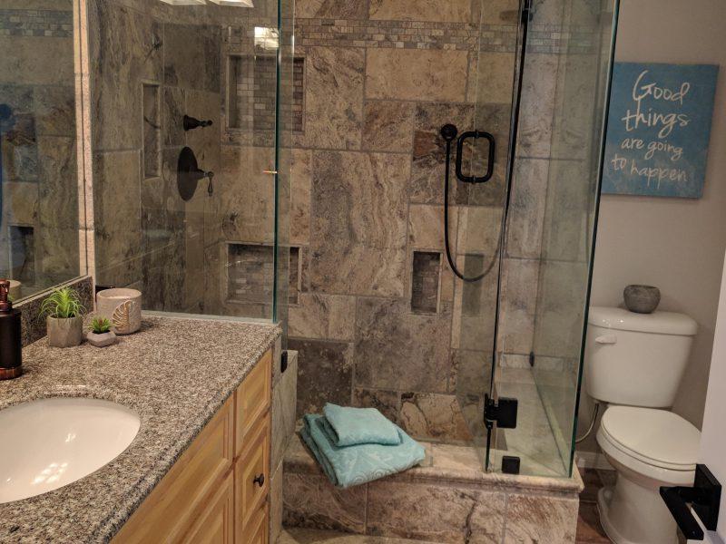 711 Bluebonnet Court, Thousand Oaks - Amazing Remodeled Pool Home 8