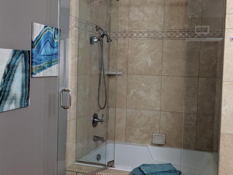 711 Bluebonnet Court, Thousand Oaks - Amazing Remodeled Pool Home 10