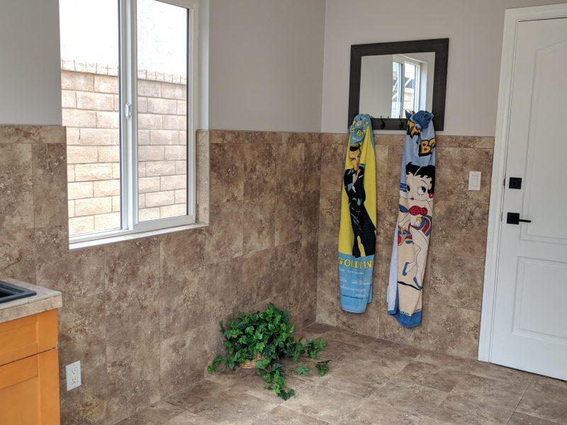 711 Bluebonnet Court, Thousand Oaks - Amazing Remodeled Pool Home 11
