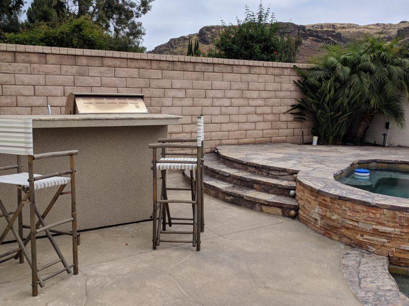 711 Bluebonnet Court, Thousand Oaks - Amazing Remodeled Pool Home 14