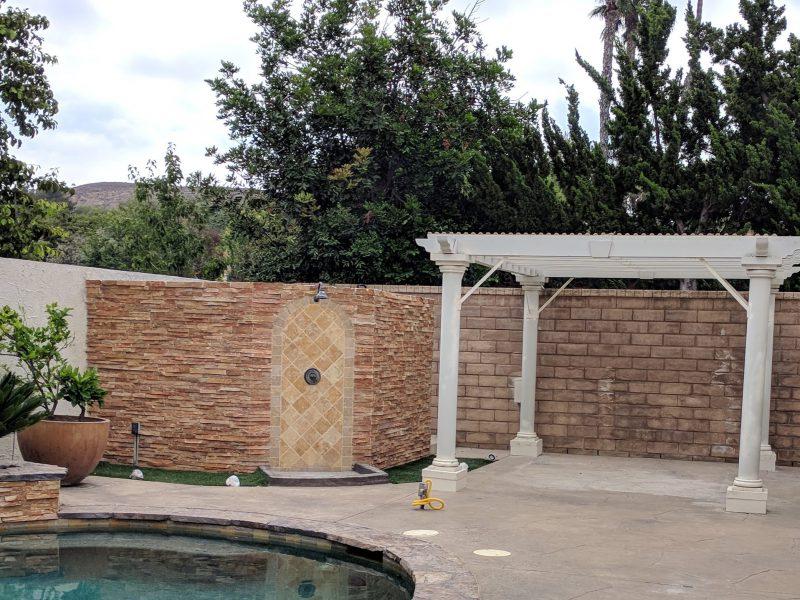 711 Bluebonnet Court, Thousand Oaks - Amazing Remodeled Pool Home 13