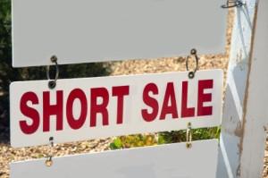 short sale rider