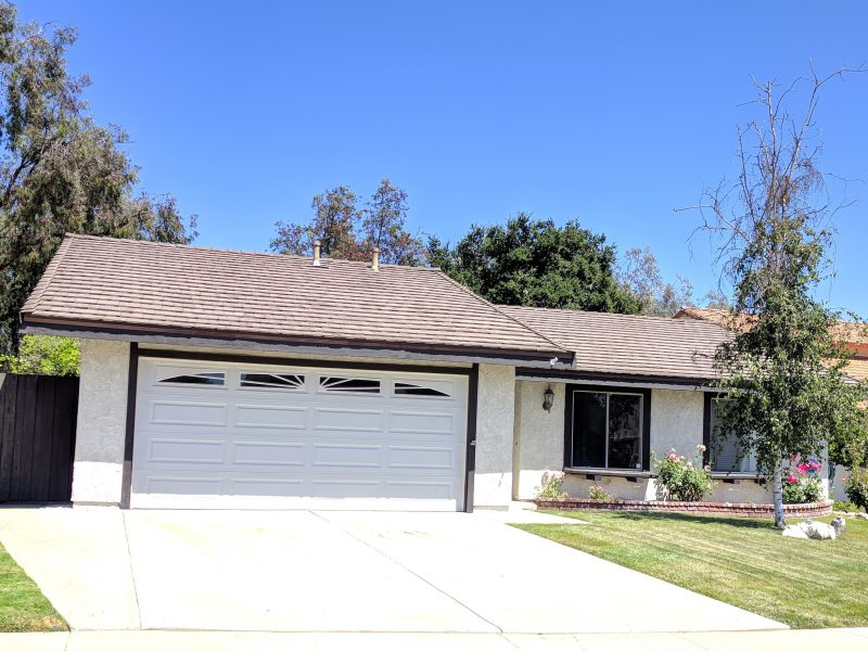 2186 Aspenpark Ct., Thousand Oaks 1