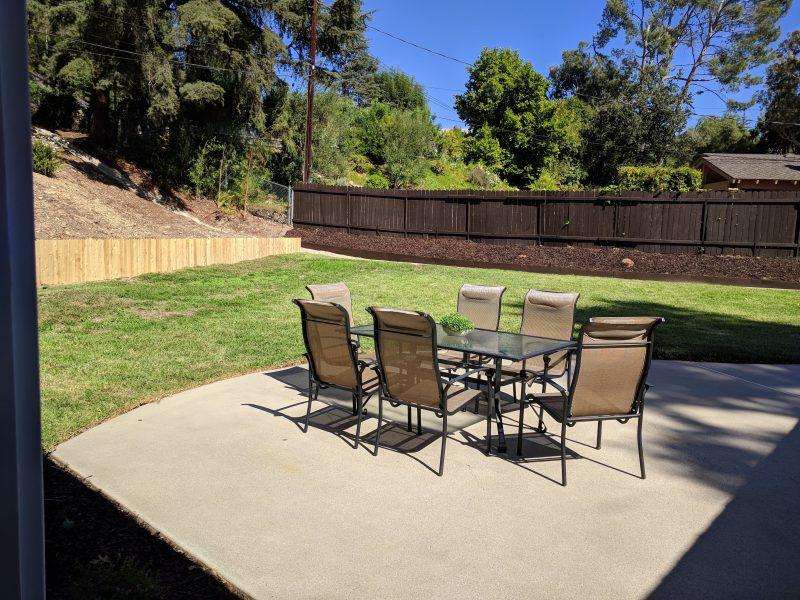 """1449 La Jolla Dr. in Thousand Oaks - """"Conejo Oaks"""" Neighborhood 10"""