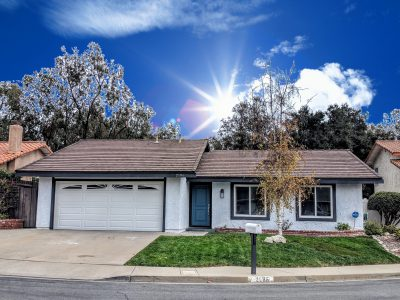 711 Bluebonnet Court, Thousand Oaks - Amazing Remodeled Pool Home 3