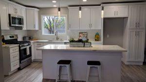 1749 Weston, Camarillo - Kitchen